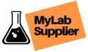Mylabsupplier.My Logo