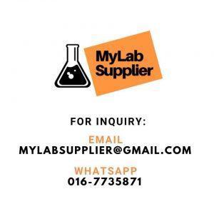 Lab Items